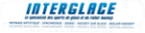 Vign_logo_interglace
